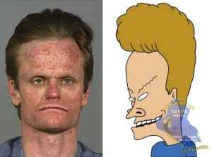 cartoon-real-life-lookalikes-59-57d6a89216fc9__700-620x459