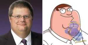 cartoon-real-life-lookalikes-36-57d69943ac9d7__700-620x315