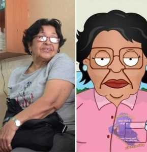 cartoon-real-life-lookalikes-42-57d6994e2f2e5__700-577x600